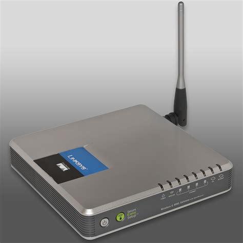 adsl casa asymmetric digital subscriber line