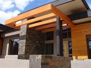 Simple, Minimalist, House, Design, Examples
