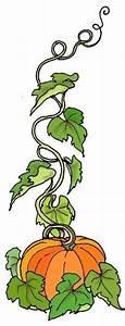 grape vine clip art - Google Search | clip art | Pinterest ...