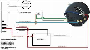 1983 Deutz Alternator Wiring Diagram : desperate for wiring diagram perkins 4108 on 1983 beneteau ~ A.2002-acura-tl-radio.info Haus und Dekorationen
