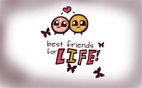 Best Friend Images Collection For Free Download