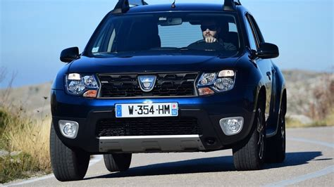 Renault Duster Hd Picture by 2018 Dacia Duster Engine Hd Picture New Car Release