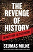 History, 21st century; 21st Century History