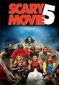 Scary Movie 5 (2013) - Posters — The Movie Database (TMDb)
