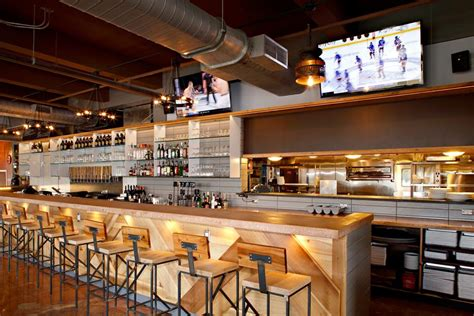 How To Make A Restaurant Sound On A Resume by Intro To Commercial Audio Systems