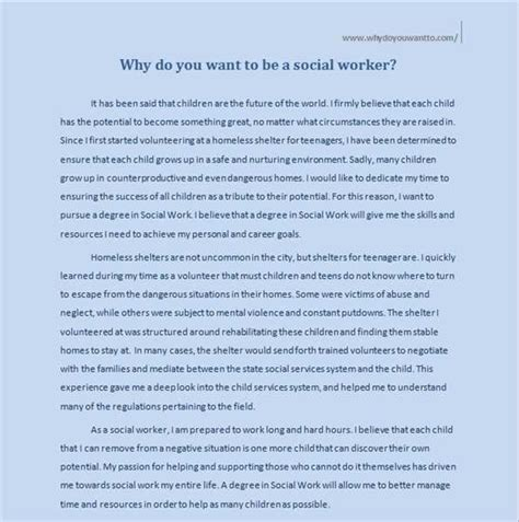 How to write an article for newspaper graphic design cover letter aqa science p2 1.4 homework sheet answers how to write a great article on linkedin
