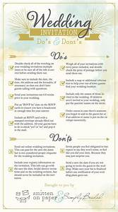 25 best ideas about wedding invitation etiquette on for Wedding invitation etiquette phd