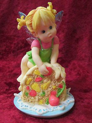 My Kitchen Fairies Entire Collection by 57 Best My Kitchen Fairies Collection Images On