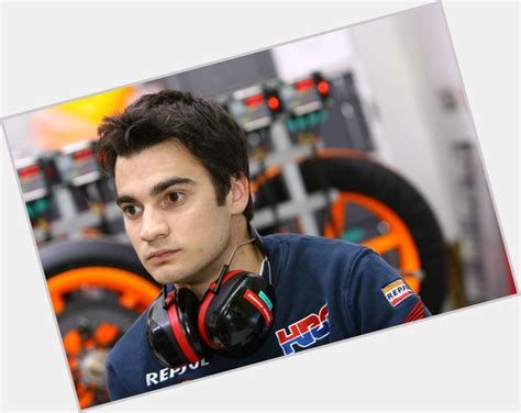 dani pedrosa official site  man crush monday mcm