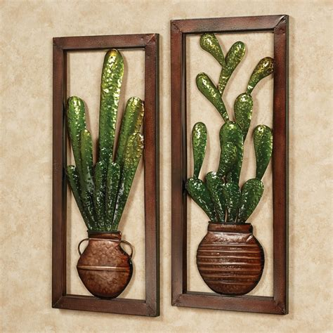 wood decor home design 87 outstanding carved wood wall decors