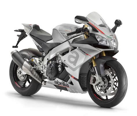 201hp Of Italian Superbike