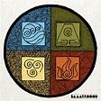 Avatar Elements | BAAARROOON