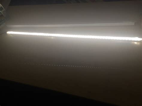 long led light bar ceilingunder cabinet fixture