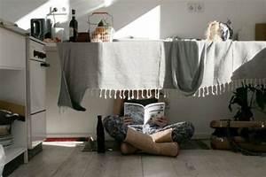 Fashion For Home Berlin : openhouse project una casa con las puertas siempre ~ Pilothousefishingboats.com Haus und Dekorationen