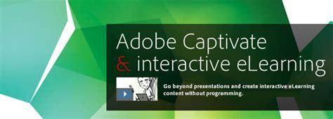 Adobe Captivate Free Templates by Adobe Captivate 5 5