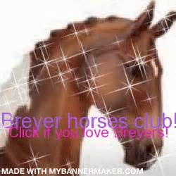 View topic - Breyer Horses Club - Chicken Smoothie