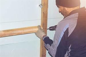 Schlüsselanhänger Selber Machen Holz : wandpaneele aus holz selber machen so geht 39 s ~ Orissabook.com Haus und Dekorationen