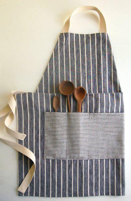 tuto tablier de cuisine aiguilles sous breizh tablier or not tablier garde robe