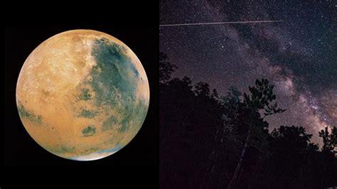 Xảy ra khi mặt trăng đi qua vùng nửa tối của trái đất. Nguyệt thực toàn phần. Nguyệt thực. Xem nguyệt thực toàn ...
