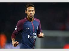 "Bechler ""Neymar Regrets Moving to PSG, Could Join Real"