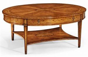 high end coffee tables with storage newcoffeetablecom With coffee table and end tables with storage