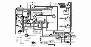 Raw Water Flow Sensor Switch Alarm - Page 3