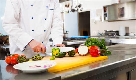 location equipement cuisine location matériel de cuisine professionnel locacuisines