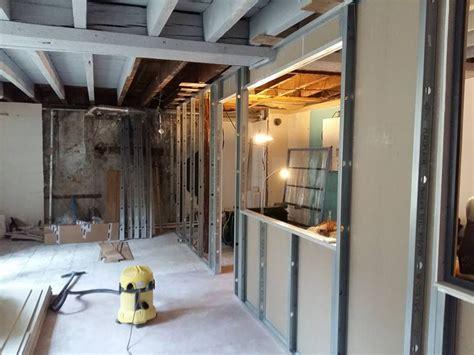 architecte d interieur rouen chantier appartement 224 rouen atelier potentiel architecte nantes design d int 233 rieur