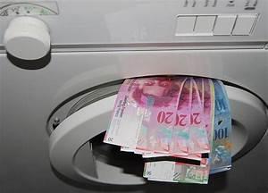 Wie Reinigt Man Eine Waschmaschine : waschmaschine lohnt sich eine neuanschaffung ~ Markanthonyermac.com Haus und Dekorationen