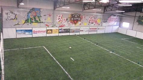 cinq foot salle rodez 28 images le cinq foot salle salle de foot en salle proche de rodez