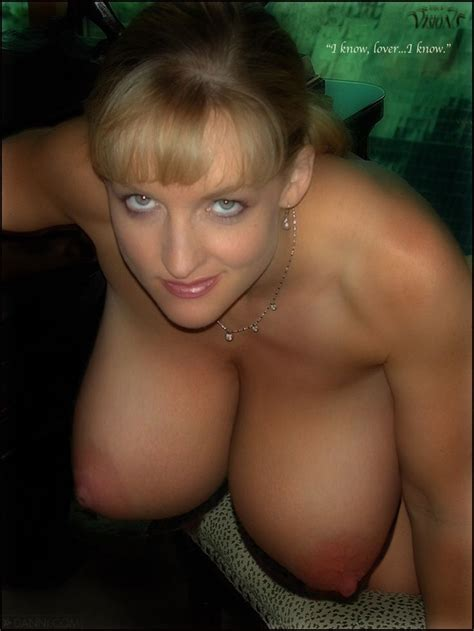 Best Images About Big Areolas Breast Nipples On Pinterest Sexy Sexy Star And Colt