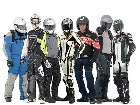 motorcycle riding gear image gallery motorcycle riding gear