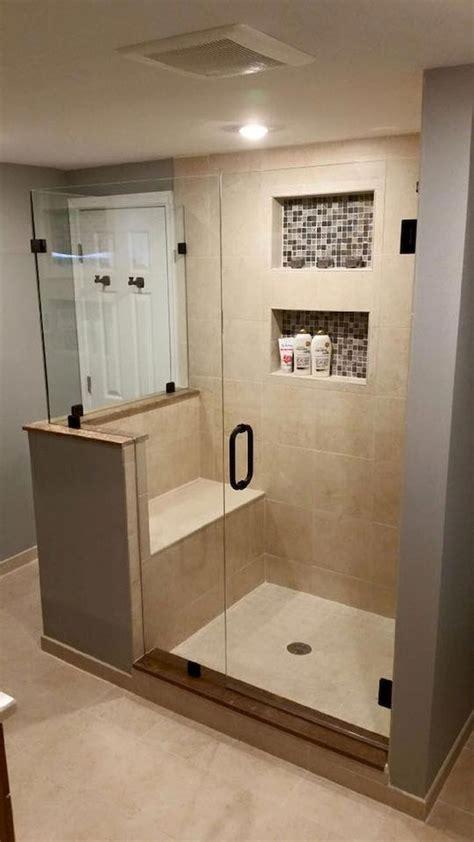 Inexpensive Bathroom Ideas by Best 25 Inexpensive Bathroom Remodel Ideas On