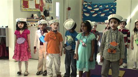 preschool program at challenger part i 415 | maxresdefault