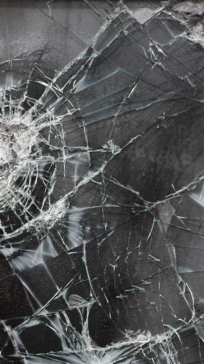 Broken Screen Iphone Wallpapers Resolution