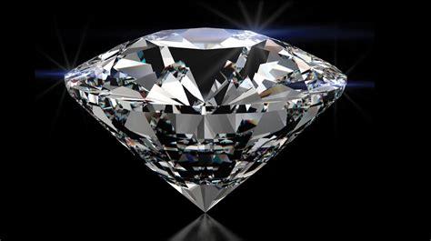 Diamonds   Tamil and Vedas