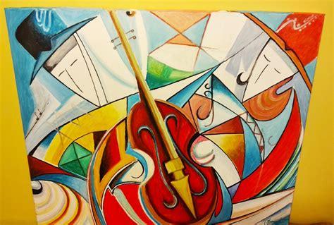 Orkestar Pikaso - Kupindo.com (25114773)