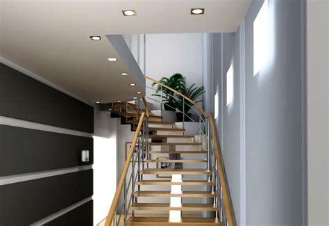 luminaire spot encastrable plafond