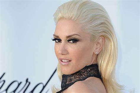 Gwen Stefani Expands Fashion Empire With Children's Line