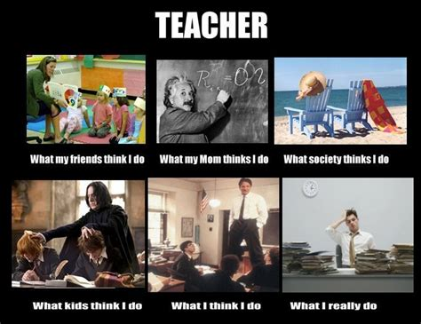 Memes About Teachers - teaching brittany eaches