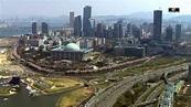 Seoul, Korea 2013 - YouTube