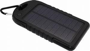 Solar Powerbank Test : duras solar powerbank pgiftsn3391 perkal corporate ~ Kayakingforconservation.com Haus und Dekorationen