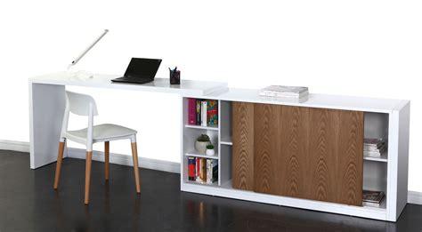 bureau modulable bureau modulable