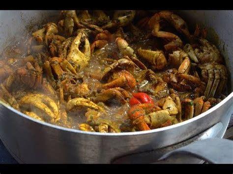 recette de cuisine antillaise guadeloupe 1000 images about cuisine antillaise sur caraïbes sauces et d épices