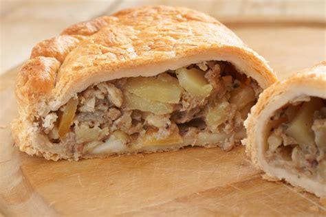 cornish pasty airfryer cornish pasty recipe recipe this
