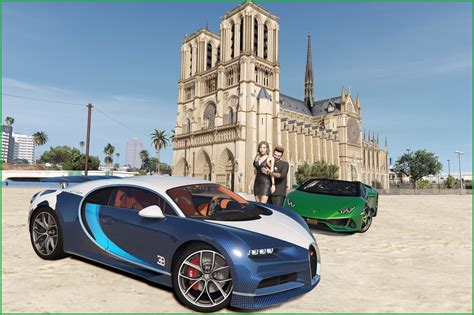 New supercars,fastest car in gta 5,bugatti,chiron,madd ryder,madd carl,madd trevor,how to find bugatti in gta 5,bugatti chiron in gta 5 story mode,secret story mode cars gta 5. 2019 Bugatti Chiron Sport & 2017 Bugatti Chiron  Livery - GTA5-Mods.com