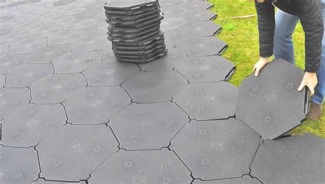 Boden Schützen Bei Renovierung by Abdecken Sch 252 Tzen B 246 Den Und Bodenbel 228 Treppen