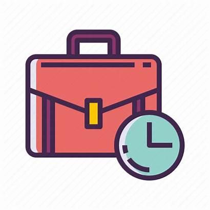 Experience Icon Professional History Internship Resume Icons