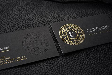 Luxurious Business Cards Choice Image Business Cards Legal Requirements Android Card Scanner To Outlook Homemade Stand Rules For Design App Iphone Free Financial Advisor Credit Black Stock