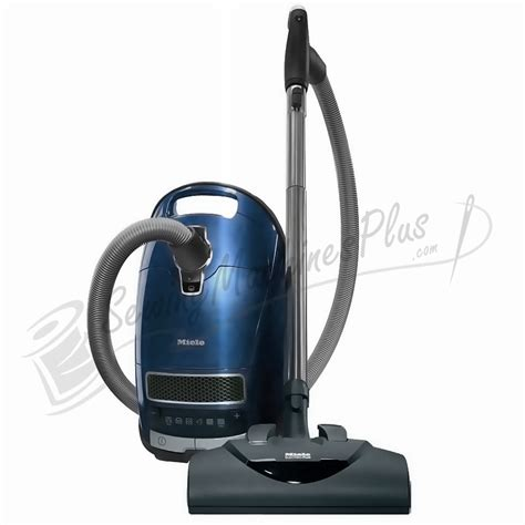 miele vaccum cleaners miele c3 marin canister vacuum cleaner with seb228 electroplus